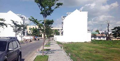 Kiểm tra tiến độ thi công dự án nội thất biệt thự CityLand