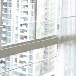 Khảo sát thiết kế nội thất căn hộ Penthouse Estella