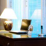 Video clips thiết kế nội thất biệt thự, nhà phố & căn hộ cao cấp – Phần 3