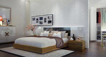 Thiết kế nội thất biệt thự hiện đại. Phú Mỹ Vạn Phát Hưng. Quận7