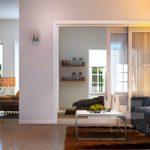 Thiết kế nội thất căn hộ Nguyễn Ngọc Phương