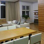 Thiết kế nội thất biệt thự Park City  – Ngọc Lan. Hà Nội