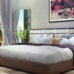 Thiết kế nội thất căn hộ Grand View PMH Quận 7