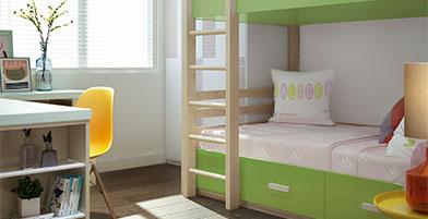 Thiết kế thi công nội thất căn hộ chung cư Phú Mỹ. Vạn Phát Hưng