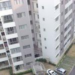 Khảo sát thiết kế thi công nội thất căn hộ Celadon Quận Tân Phú,TP HCM