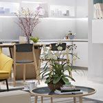 Thiết kế nội thất căn hộ Dream Home. Quận Gò Vấp Tp.HCM