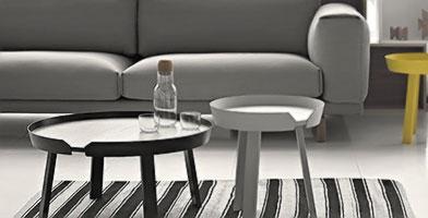 Thiết kế thi công nội thất căn hộ Galaxy9 diện tích 50m2