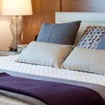 Thiết kế thi công nội thất căn hộ Lexington 3 phòng ngủ