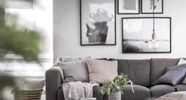 Thiết kế thi công nội thất căn hộ Mỹ Đức Quận Bình Thạnh
