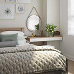Thiết kế thi công nội thất căn hộ Lexington 97 m2