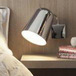Thiết kế nội thất căn hộ Masteri Thảo Điền