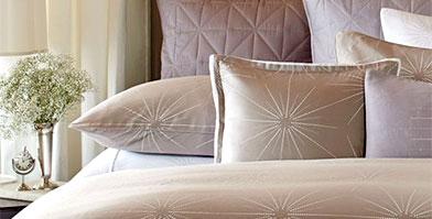 Thiết kế nội thất căn hộ Masteri 2 phòng ngủ. Diện tích 60m2