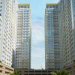 Khảo sát thiết kế nội thất căn hộ Tropic Garden. Quận 2 Tp HCM