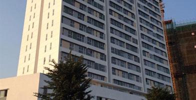 Khảo sát thiết kế nội thất căn hộ Citihome. Quận 2 Tp Hcm