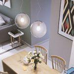 Mẫu thiết kế nội thất căn hộ Citi Home 2 phòng ngủ