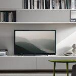 Thiết kế nội thất căn hộ Ascent Thảo Điền Quận 2
