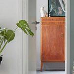 Thiết kế nội thất căn hộ chung cư Sarimi Sala 114m2