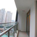 Khảo sát thiết kế thi công căn hộ Vinhome Central Park