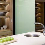 Thiết kế nội thất căn hộ chung cư Vista Verde 75m2