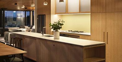 5 lỗi thường mắc phải trong thiết kế nội thất hiện đại