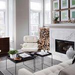 Thiết kế nội thất căn hộ Vinhome Central Park 105m2