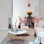 Thiết kế nội thất căn hộ Opal RiverSide diện tích 62m2