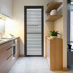 Thiết kế nội thất căn hộ chung cư Vinhome Tân Cảng 99m2