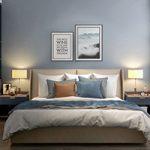 Thiết kế nội thất căn hộ chung cư Jamila 70m2
