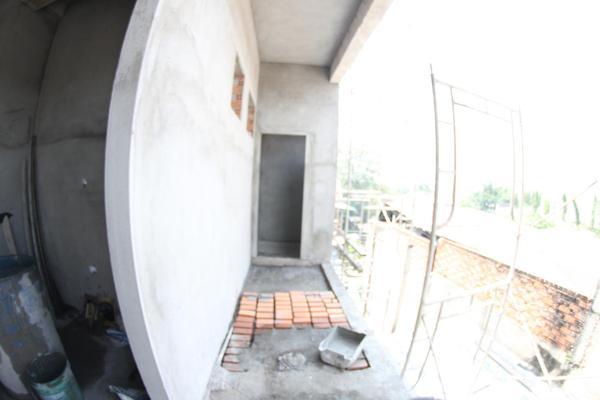 hình ảnh khảo sát nhà ở đồng nai