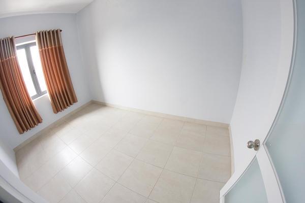 khảo sát thiết kế nội thất nhà phố quận Thủ Đức