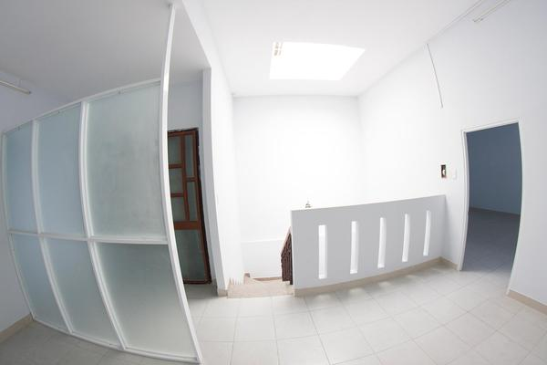 khảo sát thiết kế nội thất nhà phố Thủ Đức