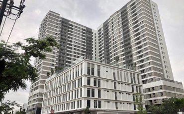 khảo sát căn hộ Orchard Parkview tại Phú Nhuận