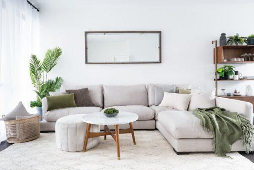 hướng dẫn mua sofa phòng khách