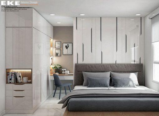 nội thất cần thiết phòng ngủ