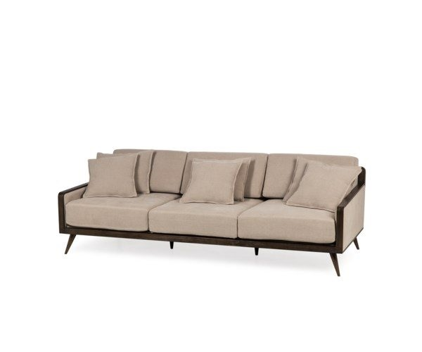Nguồn gốc ghế sofa?