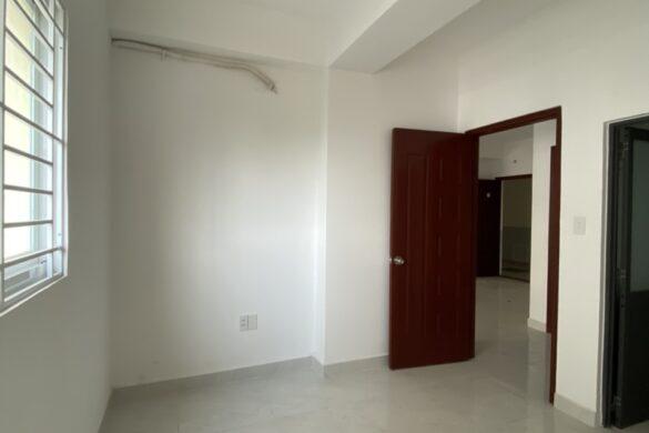 thiết kế nội thất căn hộ chung cư idico cường thuận Biên Hòa